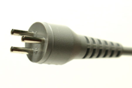 Common Connectors