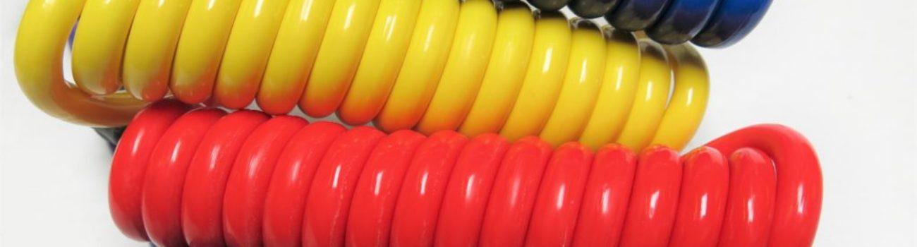 jetconnex coils